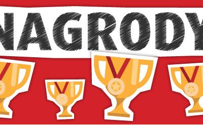 Nagrody i wyróżnienia dla uczniów z Wilczysk