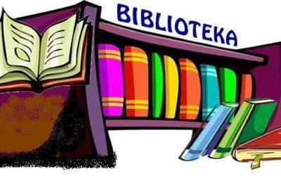 Podsumowanie  Święta  Biblioteki Szkolnej